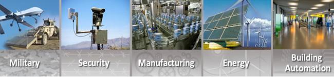 Alat Uji By Industry