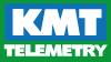 KMT Telemetry