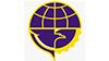 logo dishub