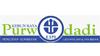 logo lipi pw