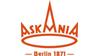 logo askania