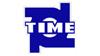 logo times instrument